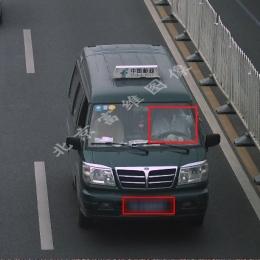 未系安全带抓拍系统(高空作业未系安全带报警http://www.fuweivision.com/archives/578)