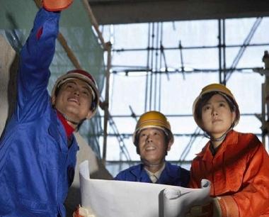 360°大视野安全帽识别系统的重要意义以及应用