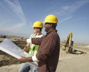 360°大视野安全帽识别系统的运用以及工作原理