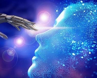 人工智能与深度学习的关系及应用